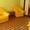 Квартира в Феодосии от хозяйки #283603