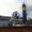 Бетонные заводы,  БСУ,  РБУ #690717