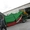 комплекс линии машин для закладки затарки овощехранилища,  склада #827662