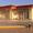 капитальный и косметический ремонт жилых и нежилых помещений. #459425