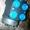 Насос-дозатор Sauer-Danfoss (гидроруль) OSPC 50 ON 150-1149  Steering UNIT #863629