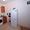 1-комнатная квартира посуточно Центральный р-н. #668870