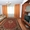 Сдам квартиру с кондиционером на ночь,  сутки в Тольятти Центральный р-н.   #668882