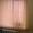 Вертикальные жалюзи,  тканевые жалюзи Краснодар,  жалюзи для офиса #946999