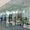 Цельностеклянные витрины,  перегородки,  двери #946987