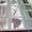 Печать на пластике ПВХ,  прямая УФ печать,  гарантия 5 лет  #959390