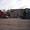 Сдаю в аренду ЗУ на территории охраняемой базы общей площадью от 100 до 500 кв.м #1003528