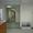 Сдаю в аренду офис в центре города #1003381