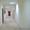 Сдаю в аренду офисы от 14, 8 до 500 кв.м. ул. Санфировой #1003444