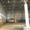 Сдаю в аренду производственно-складское помещение 500 кв.м. #1003779