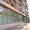Аренда универсального помещения в развитой зоне street-retail #1003391
