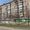 Сдаю в аренду универсальное помещение от 300 кв.м. на проспекте Ленина #1003388