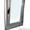 Окна из алюминиевого профиля #1067701