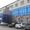 Помещение свободного назначения в аренду около Набережной Волги / Красноармейски #1135227