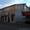Сдам в аренду меблированный офис в Ленинском районе #1137349