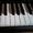 Настройка пианино в Банауле! #1169370