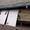 Быстрая сушка древесины инфракрасными кассетами #1226107