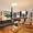 Комфортная 2-х комнатная квартира по СУТКАМ и ЧАСАМ в ЗАОЗЁРНОМ. #765419