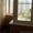 Окна REHAU- лоджии, балконы. #1289146