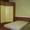 Спальный гарнитур новый #1300696