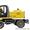 Заказ трамбовки. Услуги. Трамбовка на базе ЕК и Катерпиллер #1366220