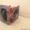 Коробка Отбора Мощн на 5-ти ступ КПП ГАЗ-3309 (дизель) НШ32(-50).  #1386038