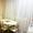 2-х. комнатные квартиры (сутки,  ночь,  часы) #1467299
