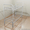 Кровати металлические для турбаз,  кровати для гостиницы,  двухъярусные,  оптом. #1479822