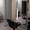 Зеркала с рисунком для мебели. Нанесение рисунков любой сложности #1040108