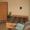 Квартира с мебелью тел:89877356629 #1515142