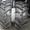 Спарки на трактора #197754