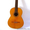 Концертная гитара мастера Николая Игнатенко #1535536