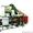 оборудование машина для фасовки упаковки овощей и картофеля УД-5  #818771