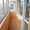 Отделка балконов,  лоджий. Вагонка,  панели. #582564