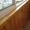 Балконы. Лоджии. Обшивка и утепление внутреннее.  Красноярск.  #1541996