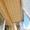 Внутренняя обшивка балконов вагонкой.    Красноярск #768446