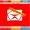 ГРУЗОПЕРЕВОЗКИ,  ПЕРЕЕЗДЫ,  ГРУЗЧИКИ,  РАЗНОРАБОЧИЕ,  ПЕРЕВОЗКИ  г.Екатеринбург #1071613