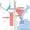 Участки съезды Ново Каширское шоссе М-4 130 км от МКАД  первая линия   #1627675