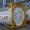 Танк-контейнер T50 новый 52 м3 для СУГ (LPG) #1630956