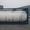 Танк-контейнер T11 новый 24 м3 без пароподогрева и термоизоляции #1630958