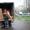 перевозка мебели, мебельщики,  транспорт #1630053