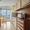 Собственник продает апартаменты в Болгарии #1641802