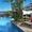 Квартира - студия у моря на Северном Кипре #1650494