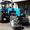 Продаем трактора МТЗ-1221.2,  МТЗ-1221.2 в комплекте с погрузч #102472