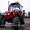 Продаем трактора Беларус МТЗ. Со стоянок и под заказ.  #153786