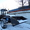 МУП-351 машина уборочно-погрузочная на базе МТЗ-82.1-23/12,  г/п 1000 к #343479