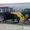 ЭО-2626 экскаватор-погрузчик на базе МТЗ-82 #448781