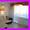Апартаменты студио с отличным видом! #1477005