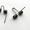 Пружины денежного ящика. Пружины кассы. Пружины кассового ящика. Недорого #1660694