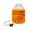 Инфракрасный разогрев мёда -полезные свойства будут сохранены #1226129